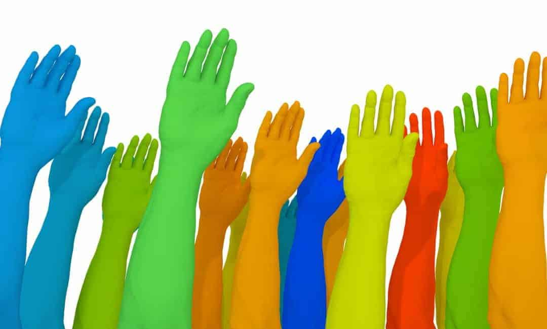 What is the Best Color for Studying?