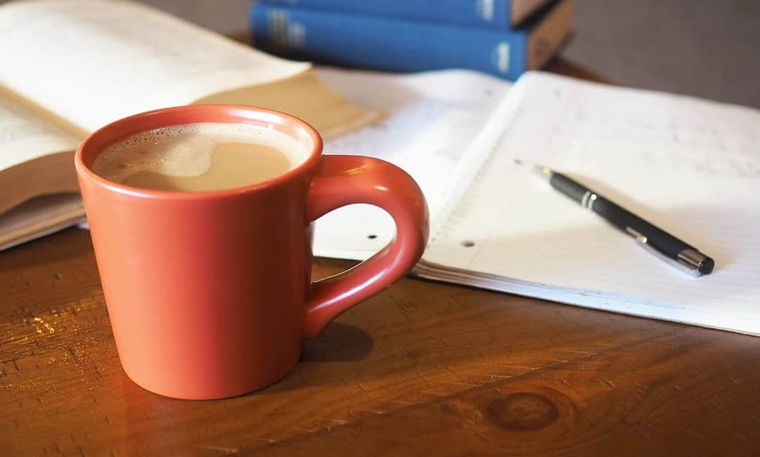 Does Coffee Help you Study and Improve your Memory?
