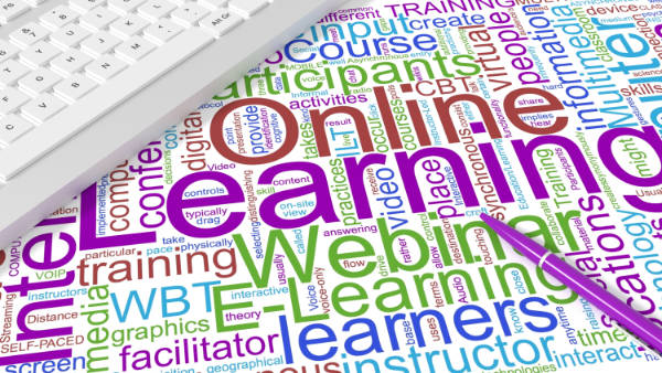 What is E-Learning and Why Does it Matter?