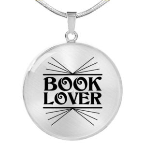 Book Lover's Favorite